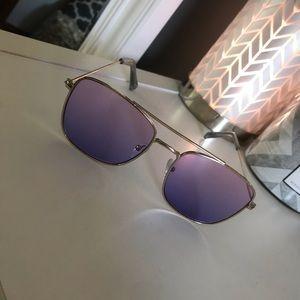 New American Eagle sunglasses